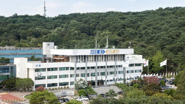 경기도 규제샌드박스 승인기업 지원으로 매출 220, 일자리 39 증가