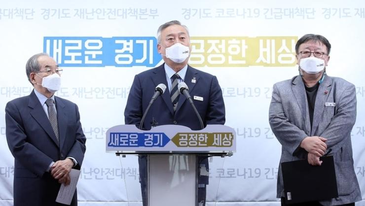 '9.19 선언 2주년' DMZ의 평화 알리는 축제 '렛츠 DMZ' 9월 개최